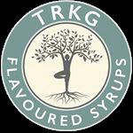 TRKG Flavoured Syrups
