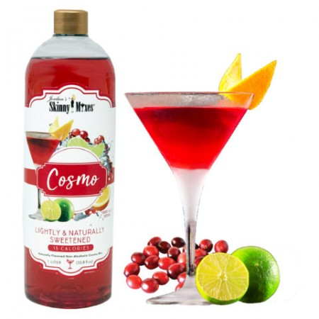 Cosmo-Skinny-Mixes-with-Drinks-02-480x480 (1)