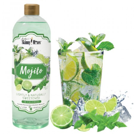 Mojito-Skinny-Mixes-with-Drinks-01-480x480