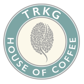 TRKG House of Coffee