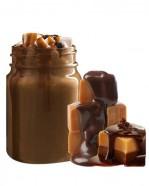 Salted-Caramel-Mocha-1-450x563