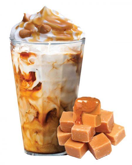 Skinny-Iced-Caramel-Breve-1-450x563