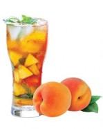 Skinny-Peach-Tea-Freeze-1-270x338