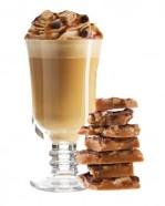 Skinny-Toffee-Latte-450x563
