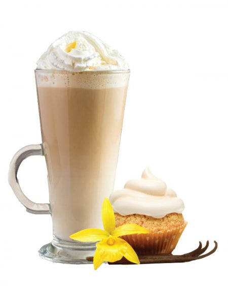 Skinny-Vanilla-Bean-Cappuccino--450x563