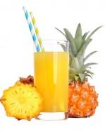 Tropical-Pineapple-Tea-450x563