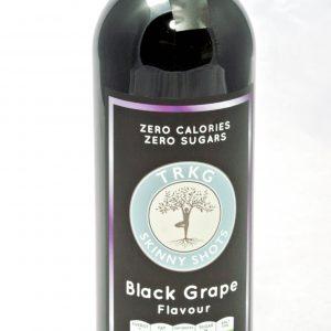 Black Grape Front
