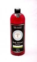 Red Velvet Front