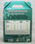 coffeeshop-backweb
