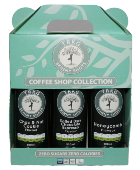 coffeeshopfrontweb-new