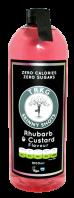 Rhubarbncustard1000web-new